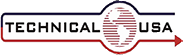 Technical USA
