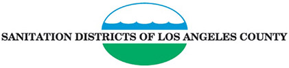 LA County Sanitation District