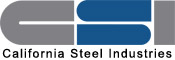 California Steel Industries, Inc.