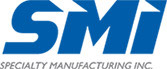 Specialty Manufacturing Inc.